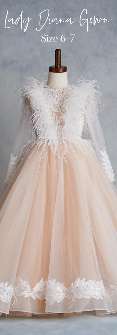 Size 6-7 Lady Diana Gown.jpg
