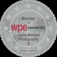 WPE Member Badge.png