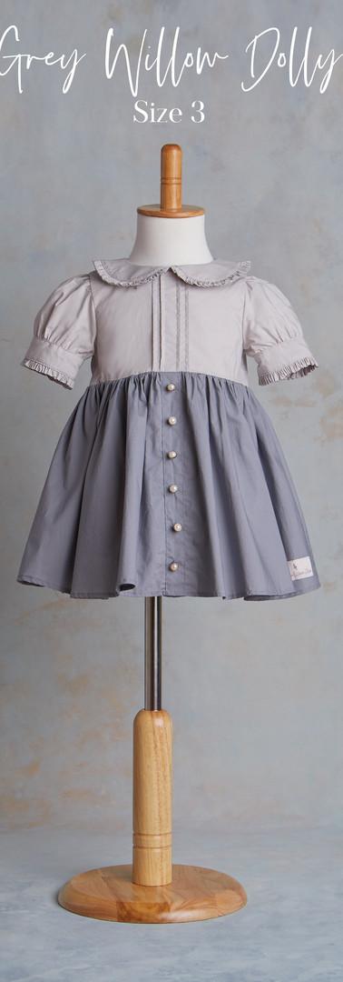 Size 3 Grey Willow Dolly Dress.jpg