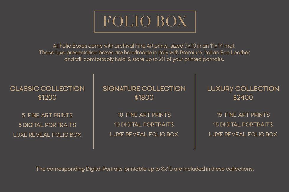 Folio Collections wx.jpg