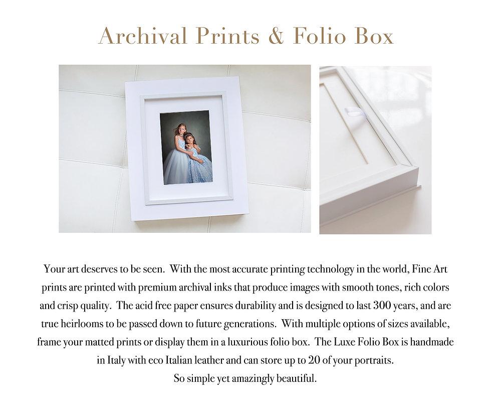 5-Archival Prints & Folio Box wx.jpg