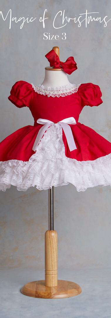 Size 3 Magic of Christmas Dress.jpg