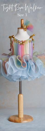 Size 3 Tight Rope Walker Tutu Dress.jpg