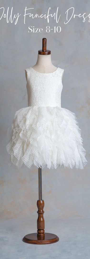 Size 8-10 Dolly Fanciful Dress.jpg