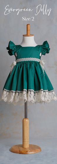 Size 2 Everygreen Dolly.jpg