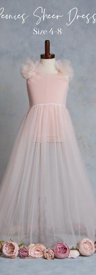 Size 4-8 Peonies Sheer Dress.jpg