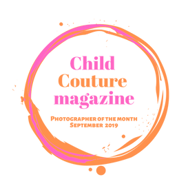 Child Couture magazine(27).png