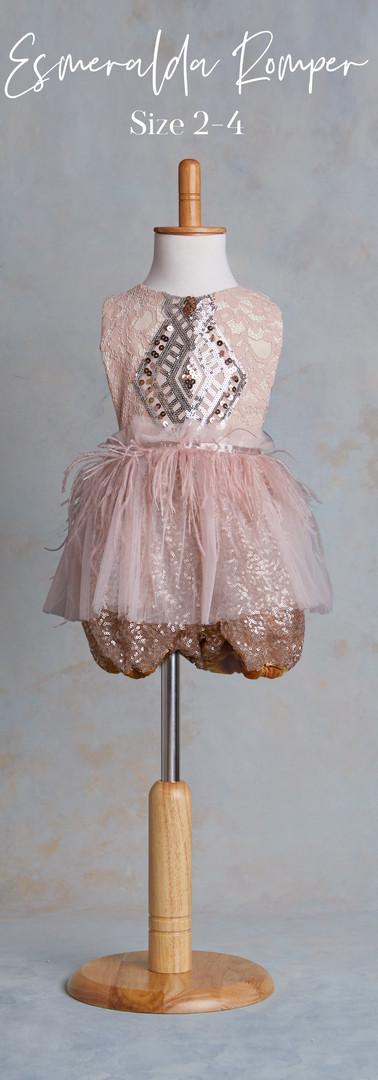 Size 2-4 Esmeralda Romper.jpg
