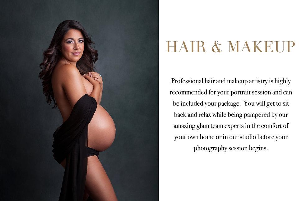 5- Maternity Experience HMU.jpg