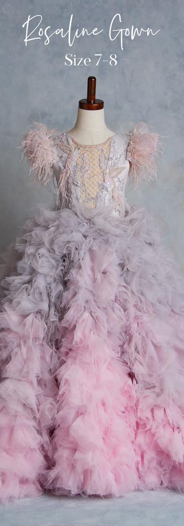 Size 7-8 Rosaline Gown.jpg