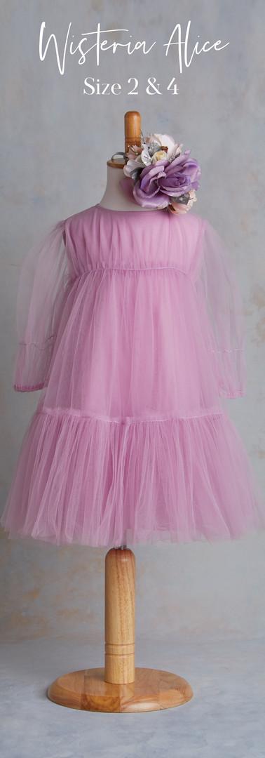 Size 2&4 Alice Wisteria Dress.jpg
