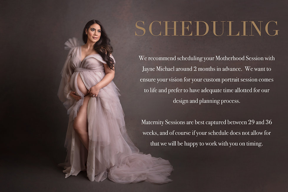 3- Maternity Experience Scheduling.jpg