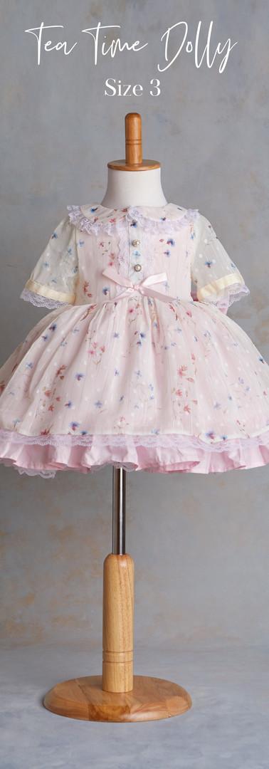 Size 3 Tea Time Dolly Dress.jpg