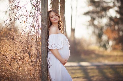 Joanna Maternity-9459 WIX.jpg