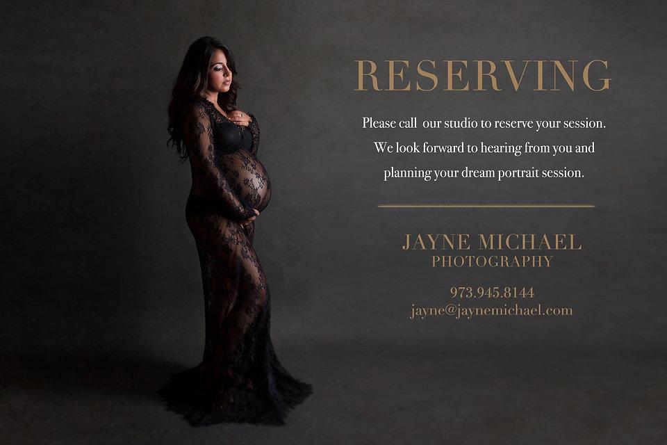 17- Motherhood Experience Reserving.jpg