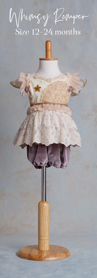 Size 12-24 months Whimsy Romper.jpg