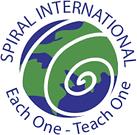 spiral logo.png