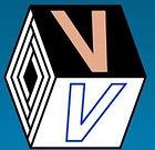 valenter_edited.jpg