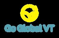 Go Global VT-logo (3).png