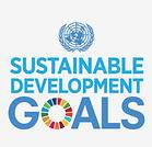269px-UN_SDG_Logo.png