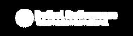 Bethel Deliverance Tabernacle International Logo