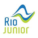 rio junior 2.jpg