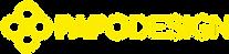 Logomarca_-_amarelo_edited.png