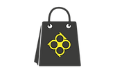 icone-embalagem.png