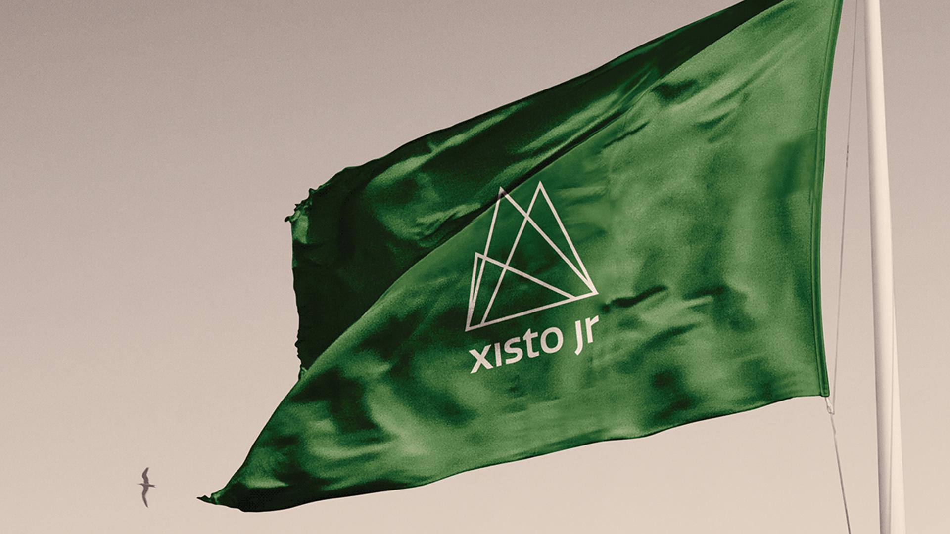 Xisto Jr