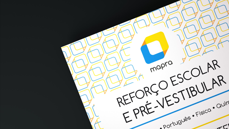 Mapra