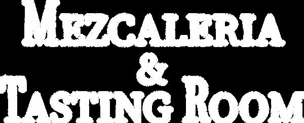 La_Mezcaleria_Header_Tasting_Room.png