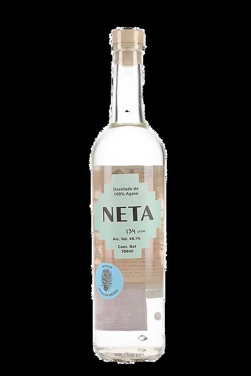 Neta -Bicuixe