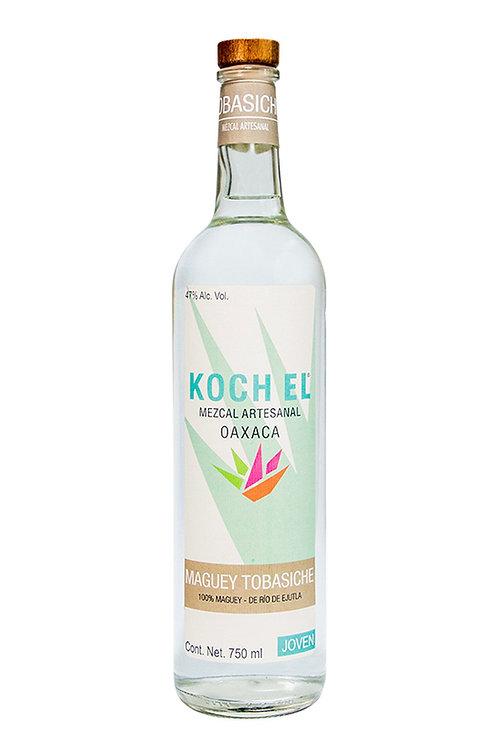 Koch Tobasiche