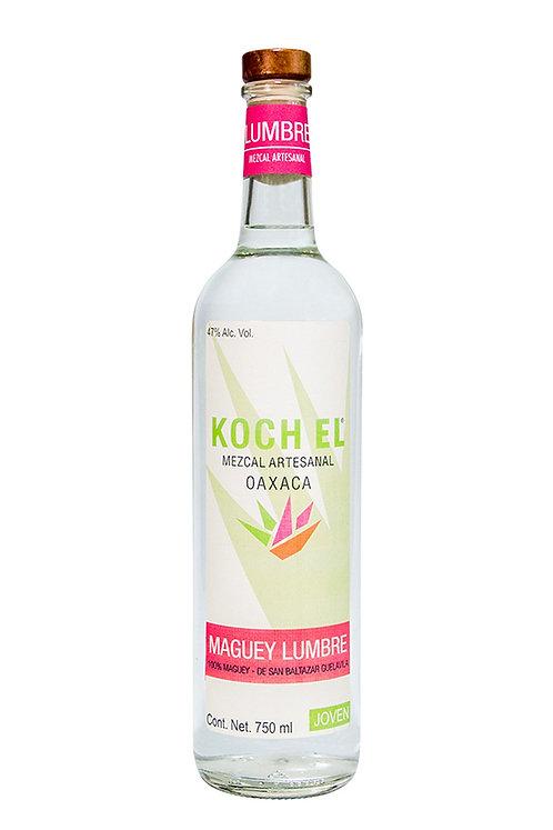 Koch Lumbre