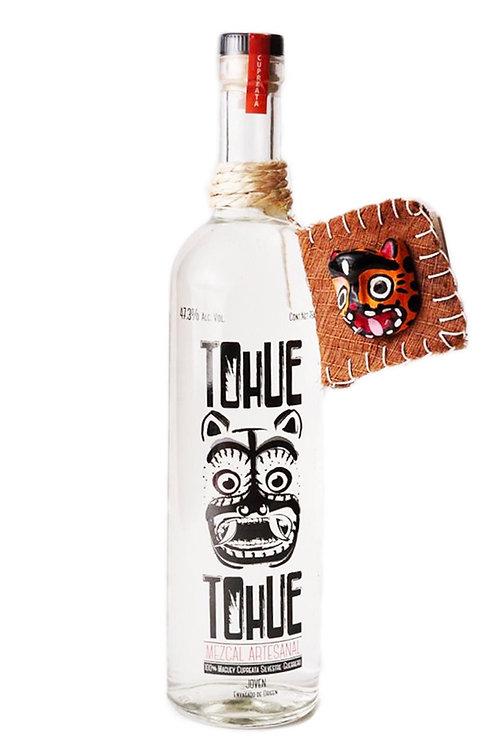 Tohue-Tohue