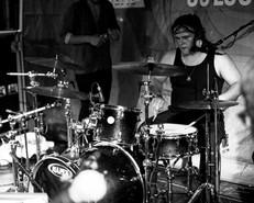 noa_drums.JPG