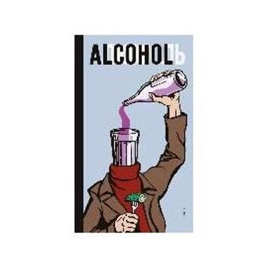 ALCOHOL SOVIET ANTIALCOHOL POSTERS /ANGLAIS