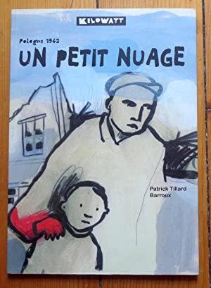 UN PETIT NUAGE - POLOGNE 1942