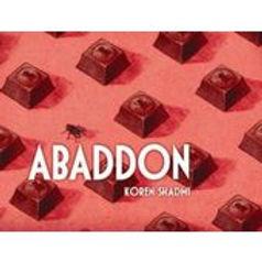 ABADDON T02