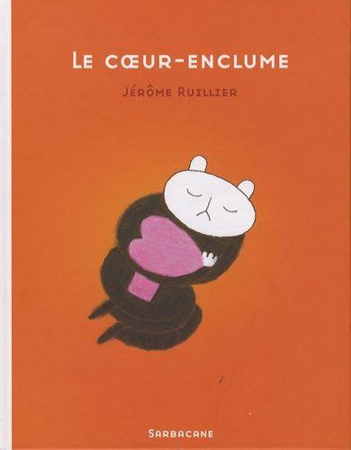 LE COEUR-ENCLUME