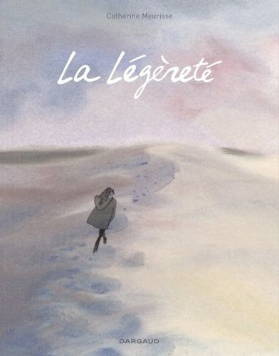 LA LEGERETE - TOME 0 - LA LEGERETE