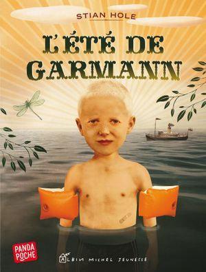 L'ETE DE GARMANN