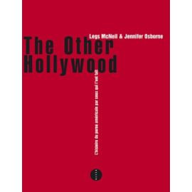 THE OTHER HOLLYWOOD