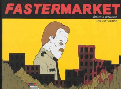 FASTERMARKET