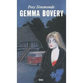 GEMMA BOVERY - LE FILM