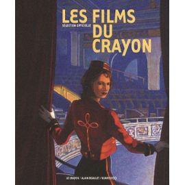 FILMS DU CRAYON (LES)