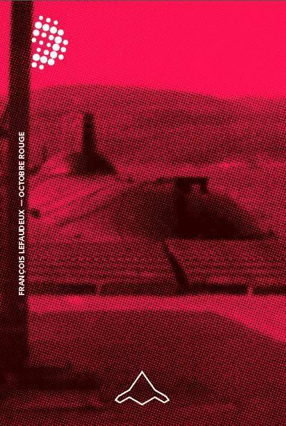 OCTOBRE ROUGE ARCHITECTURE DU SOUS-MARIN NUCLEAIRE SOVIETIQUE AKOULA (B2-86)