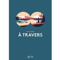 A TRAVERS