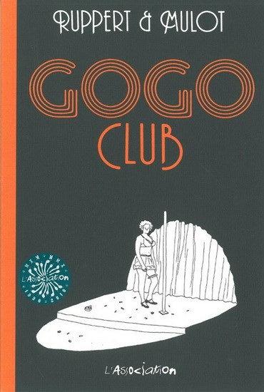 GOGO CLUB