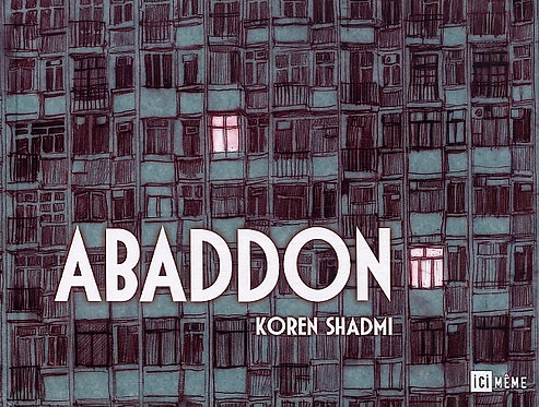 ABADDON T01
